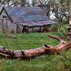 AULA0930 Wallace Hut 3