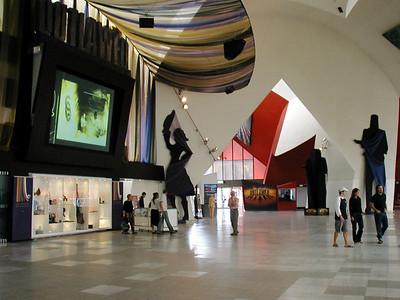 05  Australia National Museum