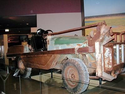 06  Australia National Museum