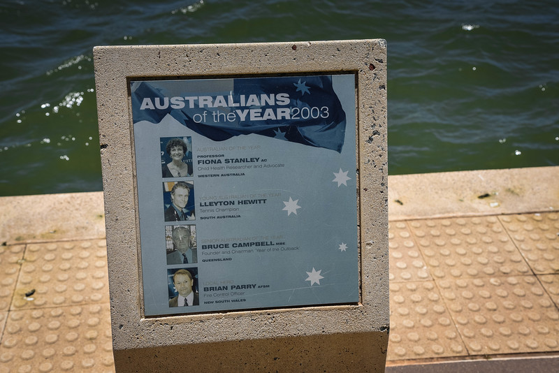 australians of the year canberra