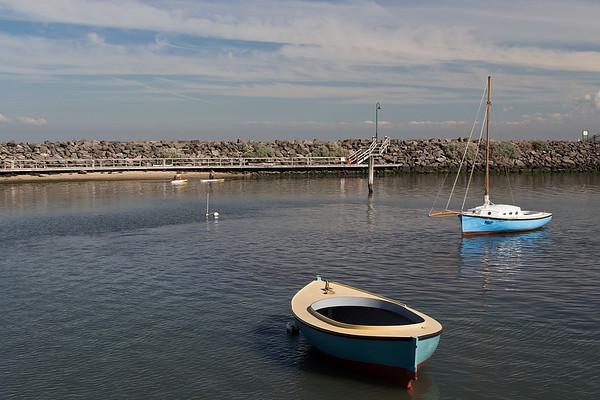 Around the Bay 30-04-2013_11_1200px