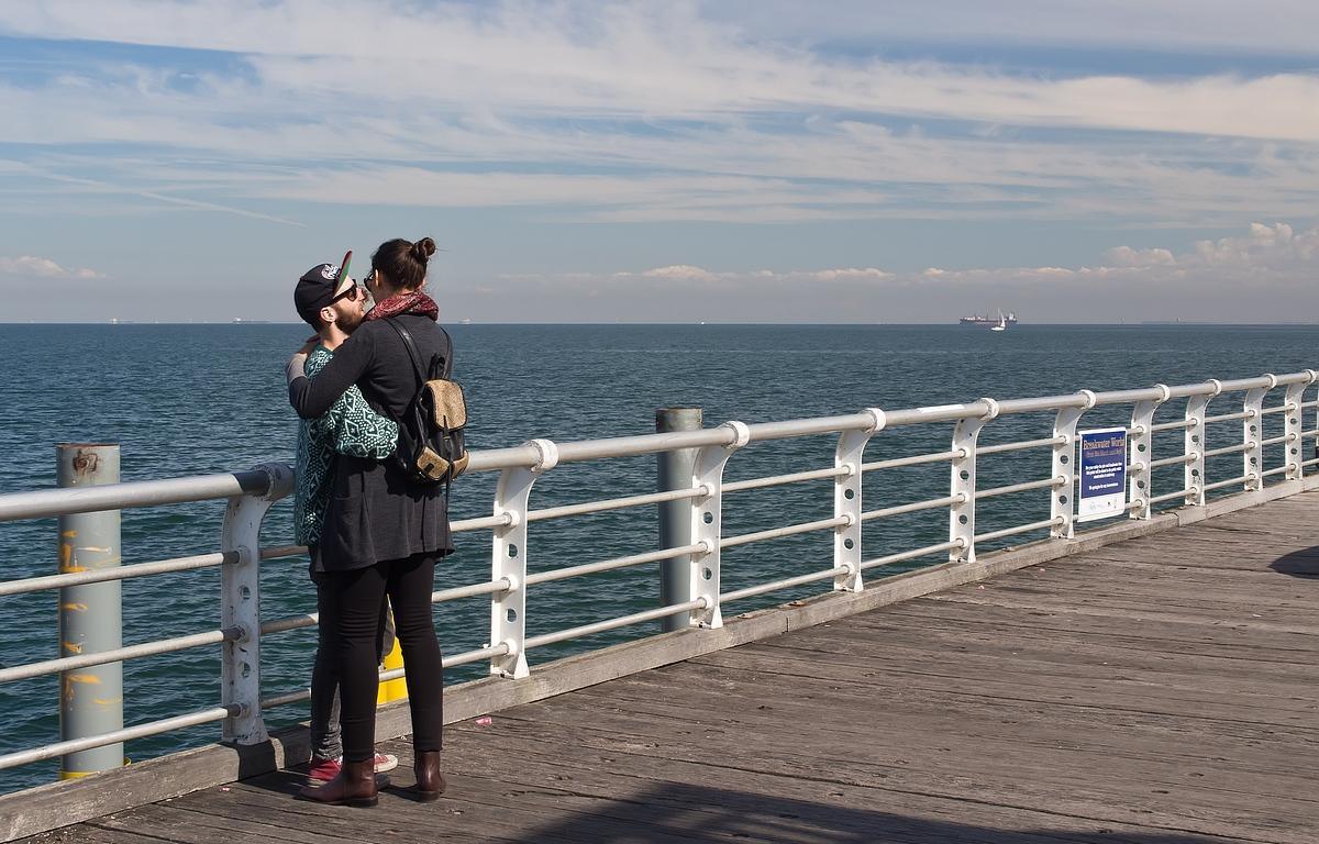 Around the Bay 30-04-2013_13_1200px