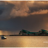 Port Lincoln Jetty