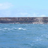 Cape Wilberforce cliffs