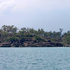 Gove Harbour - aboriginal side
