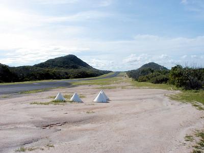 13   Lizard Island Walk