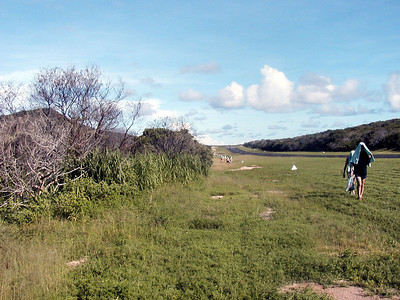 14   Lizard Island Walk