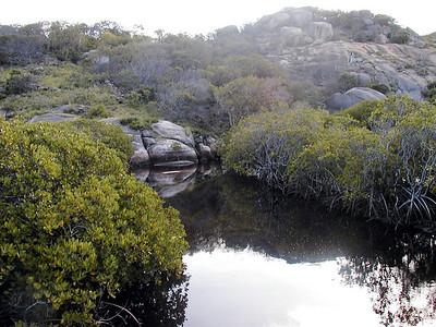 22   Lizard Island Walk