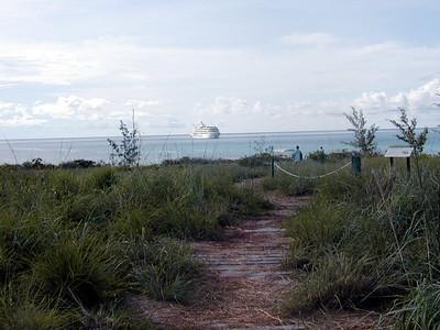 24   Lizard Island Walk