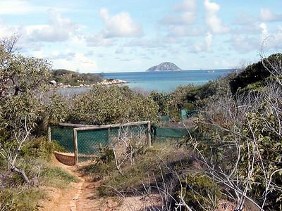 12   Lizard Island Walk