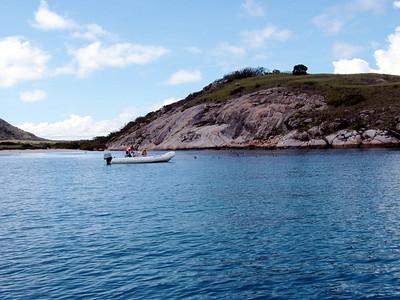 14   Lizard Island