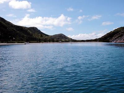 15   Lizard Island