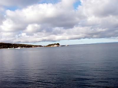 02  Lizard Island
