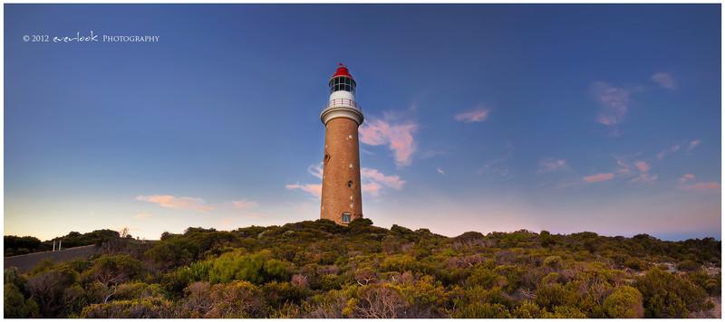 Cape du Couedic Lighthouse, Flinders Chase National Park