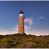 Cape du Couedic Lighthouse, Flinders Chase National Park
