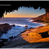 Admiral's Arch, Flinders Chase National Park