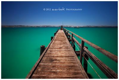 Kangaroo Island 2012