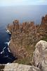 Cape Raoul, Tasman Peninsula, Tasmania