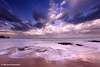 Cape Woolamai Beach, Philip Island, Victoria, Australia