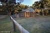 Fry's Hut, Howqua Hills, Victoria