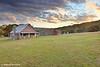 Coolamine Homestead Morning, Kosciusko National Park, NSW, Australia