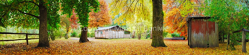 "Pickerings Hut, Howqua Hills, Victoria, Australia. Can be printed several metres wide. <a href=""mailto:michael.boniwell@gmail.com"">Email</a> to order a print or commercial use license."