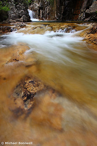 Clear Waters, Mount Buffalo, Victoria, Australia