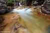 Clear Waters, Mount Buffalo, Victoria, Australia