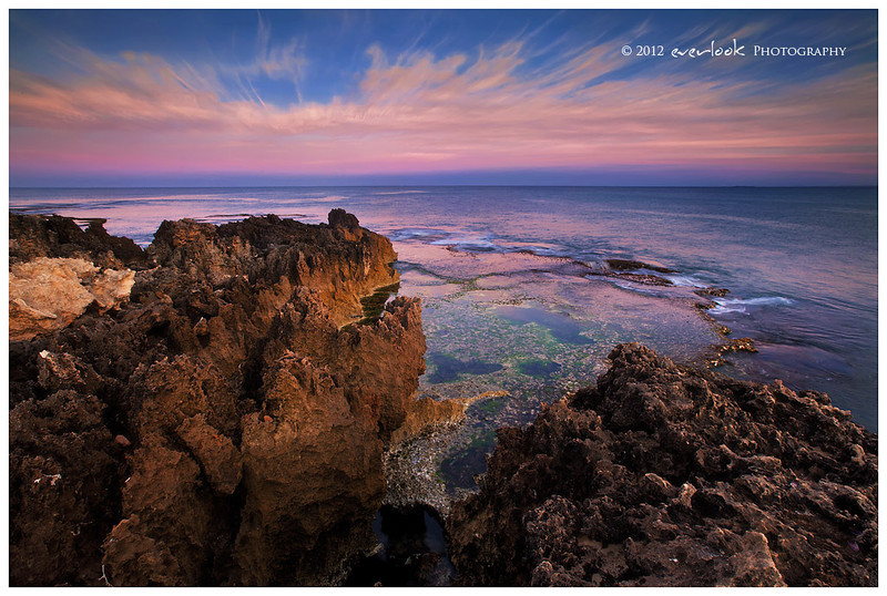 Cape Dombey Limestone