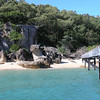 Orpheus Island - Yanks Jetty