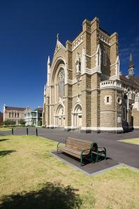 St Mary's Parish Church West Melbourne 5 Jan 2013_12