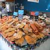 Seafood Market at Mooloolaba