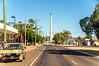 Mount Isa, Northern Territory, Australia