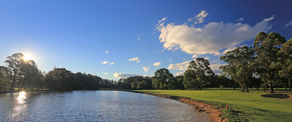 Bankstown_02LakePano_2718