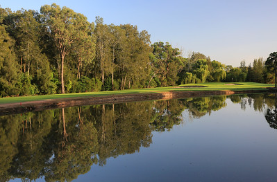 Bankstown_03Reflection_0221