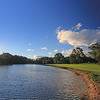 Bankstown_02Lake_2718