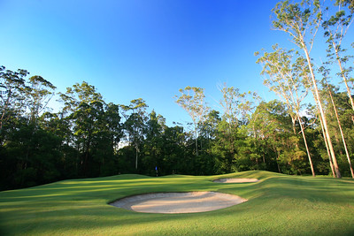 Bonville_UnknownApproach_0561