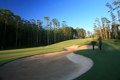 Bonville_UnknownFWBunker_0499