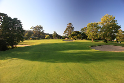 Catalina Country Club, New South Wales, Australia
