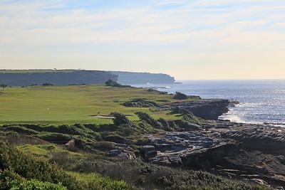 Coast_05BackOcean_5820