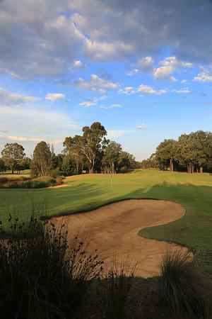 Kooindah Waters, New South Wales, Australia