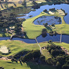 TheLakes_Aerial16Close_7852