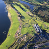 TheLakes_Aerial11Wide_7893