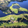 TheLakes_Aerial14And16_7890