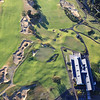 TheLakes_Aerial18Close_7894