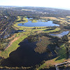 TheLakes_Aerial01_7812