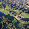 TheLakes_Aerial14_7839