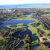 TheLakes_Aerial13Back_7841