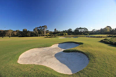 Manly_03Bunkers_6892