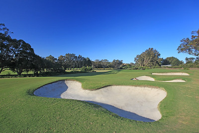 Manly_09Bunkers_6900